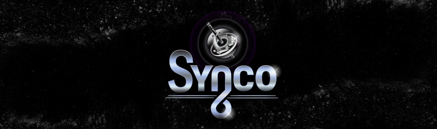 Proyecto Synco